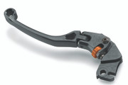 KTM - 390 Adventure Billet Clutch Lever