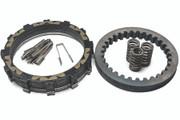 Rekluse TorqDrive Clutch Kit - KTM 390