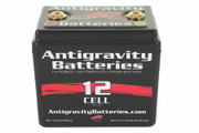 AG-1201 Antigravity Lithium Battery