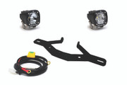 Baja Designs - 790 Adventure Dual Dual S1 Light Kit
