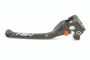 BRF352 Long Version Clutch Lever