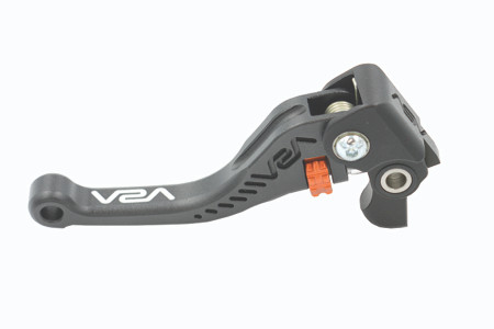 Short Clutch Lever