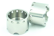 BrakeTech - Vented 990-1290 Rear Brake Pistons