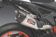 Yoshimura - KTM 890 Duke AT2 Slip-on Exhaust System