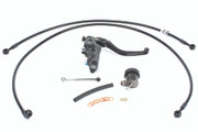 KTM 790 Adventure Single Caliper Brake Kit (Stage 1)