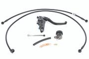 KTM 790/890 Adventure Single Caliper Brake Kit (Stage 1)
