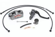 KTM 790/890 Adventure Single Caliper Brake Kit (Stage 2)