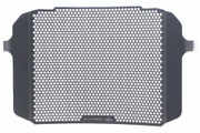 Evotech - 690 Duke (2012-2019) Radiator Protection