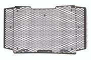 Evotech - KTM 890 Duke Radiator Protection