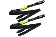 Rok Straps - Motorcycle Stretch Straps