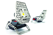 STKR - Mobile Task Light