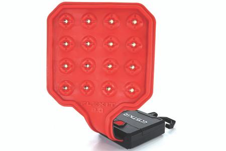 STKR - FLEXit Flashlight 2.0