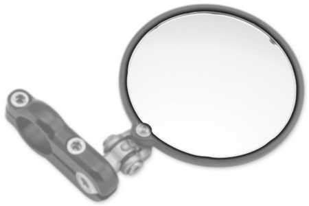 CRG Hindsight Mirror Replacement Glass