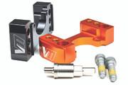 Vanasche Motorsports - KTM 790 Adventure Stabilizer Kit