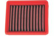 BMC - Reusable Cotton Filter for OEM Airbox - KTM 390 (2017+)