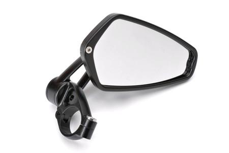 CRG Arrow Mirror