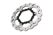 Galfer - KTM Adventure 790 - Rear Brake Rotor