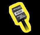 Healtech 'ESE' Exhaust Servo Eliminator - SD 1290 R/GT (2020+)