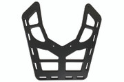AXP Racing - Rear Luggage Rack - 390 Adventure