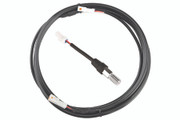 Trail Tech Wheel Speed Sensor