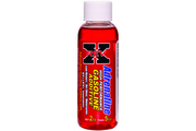 Rev X Adrenaline Fuel System Additive (2oz)