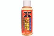 Rev X Adrenaline X-Treme Clean Fuel System Cleaner (2oz)