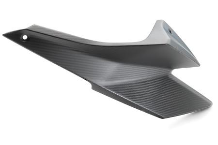KTM Carbon Spoiler -  1290 Super Duke R - (2020+) - RIGHT
