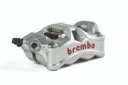 Brembo Stylema Monoblock Left Front Brake Caliper