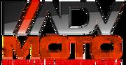 ADV Moto Magazine - Industry Spotlight: Rottweiler Performance