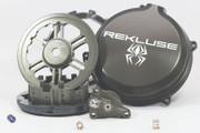Rekluse Radius CX Clutch - 2012-2015 KTM 500 EXC / XC-W