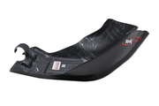 Tekmo - Carbon Fiber Skid Plate (250-350)
