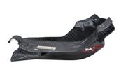 Tekmo - Carbon Fiber Skid Plate (250-300)