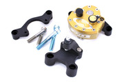 Rottweiler Performance Damper Kit / Super Duke 1290 (14-16)