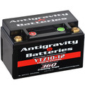 Antigravity OEM Style Battery YTZ10-12