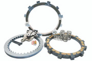 Rekluse RadiusX Auto Clutch - KTM 950/990 (Updated Version)