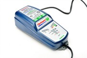 Optimate TM-291 5Amp Lithium Battery Charger