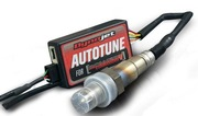 Dynojet Auto Tune Single Wide Band