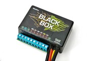 Neutrino Black Box 'Aurora+' Power Distribution Module