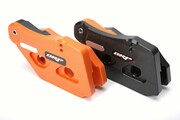 "BRP ""Pro-Line"" Chain Guide Block - KTM 125-500 (08-16) / 390-790 (All)"