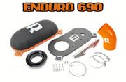 Rottweiler Intake System - KTM 690 Enduro/SMC