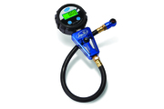 Motion Pro Digital Tire Gauge 0-60 PSI