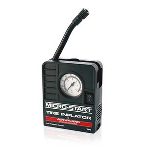 Antigravity - ADV Micro-Start Tire Inflator