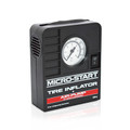 Antigravity - ADV Micro-Start Tire Inflator