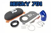 Rottweiler Intake System - 701 Husky