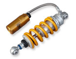 KT303 Ohlins Rear Shock for the RC390