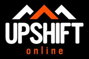 UPSHIFT Online Interview With Rottweiler Performance
