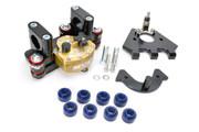 Husky 701 kit WITH stabilizer.
