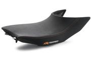 KTM Ergo Seat - 2014-2019 KTM 1290 Super Duke R