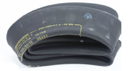 Bridgestone Ultra Heavy Duty Tubes