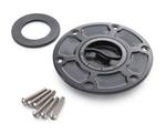 KTM Racing Fuel Cap - SD 1290 / ADV 1050-1290